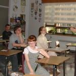 Blog EFL 7