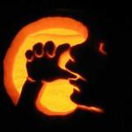 Pro-Life+Pumpkin